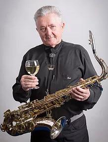Playlist Jiří Tržil